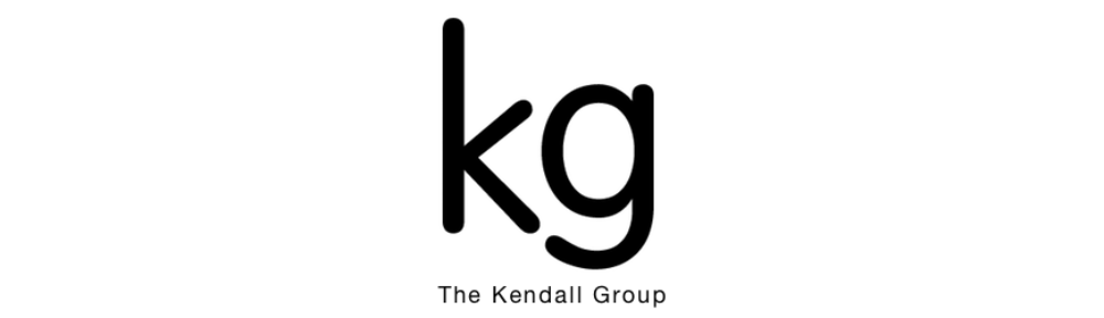 The Kendall Group